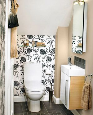 11 Best Cloakroom Ideas Images On Pinterest Cloakroom