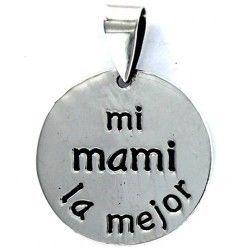 Ideas de regalo para el Día de la Madre