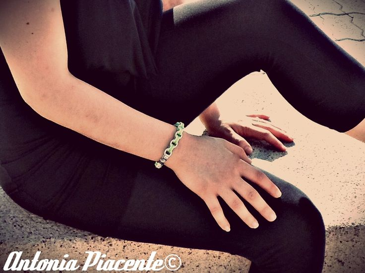 #yourselfiewithlol  #braccialeestate  #summer  #bracciale  #fashion #blog