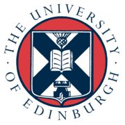 Animal Behaviour and Welfare from The University of Edinburgh.