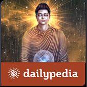 Gautama Buddha Daily