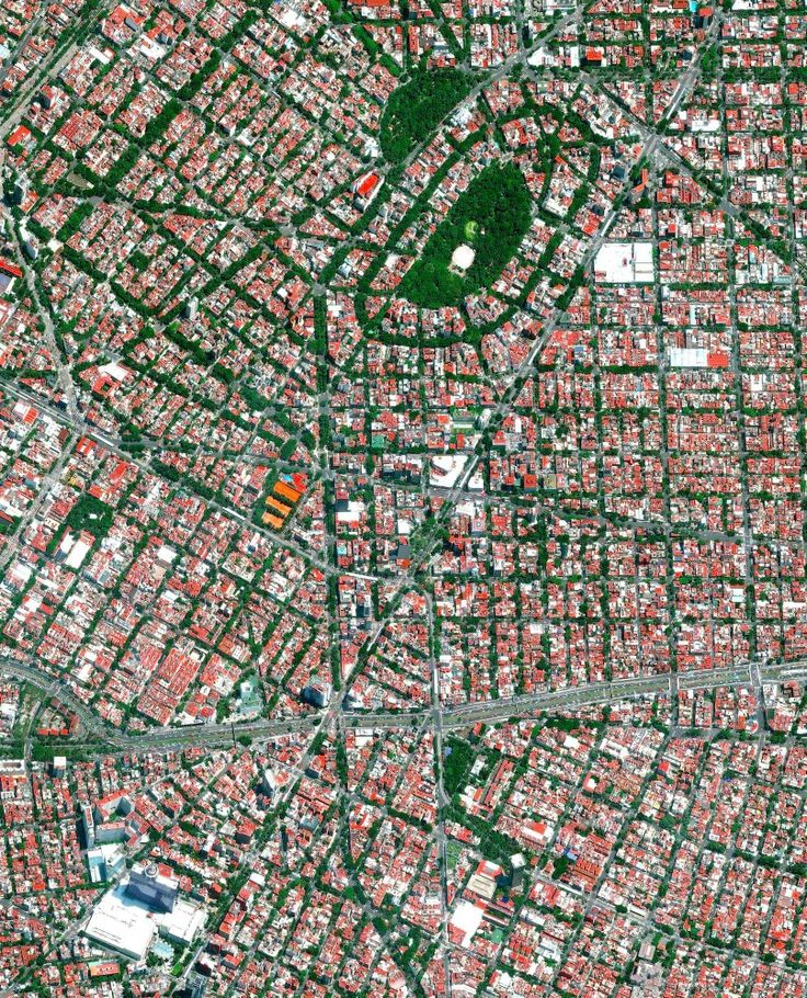 Two days ago an earthquake with a magnitude of 7.1 occurred by the state of Puebla, Mexico - roughly 100 miles southeast of Mexico City. The subsequent tremors knocked over dozens of buildings in the capital, causing significant damage in neighborhoods such as La Condensa (seen here). This event comes on the heels of an 8.1 quake that happened last week off the county's southeastern shore and also occurred on the 32nd anniversary of a quake which killed more than 10,000 people in the city.