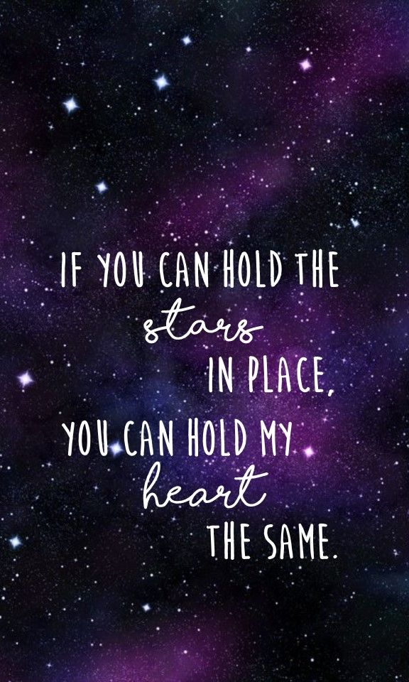 """""""Stars"""" by Skillet. . . Favorite Song Alert! I made a graphic of my favorite lyric. Feel free to save, share, use as your background, print it out, anything! :) This song is an a…"""