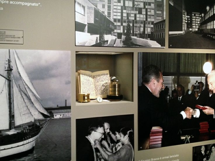 #Braccogroup #85thanniversary #exhibition #palazzomorando #milano #concept, #copy, #projectmanagement #brandangel