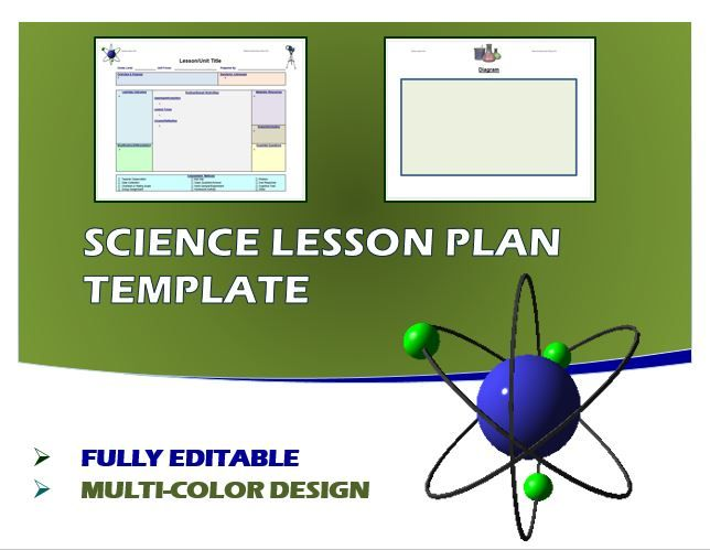 16 Best Capn Petes Educational Templates Tpt Products Images On
