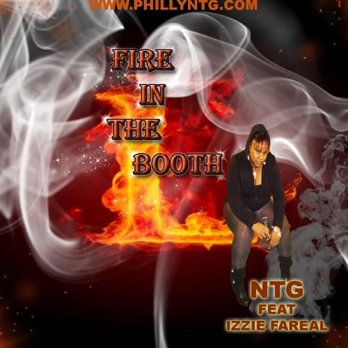 Rap  Mixtapes - EPIC - http://www.ntuneentgrp.com/ Fire In The Booth by ntg2627 - Listen to music