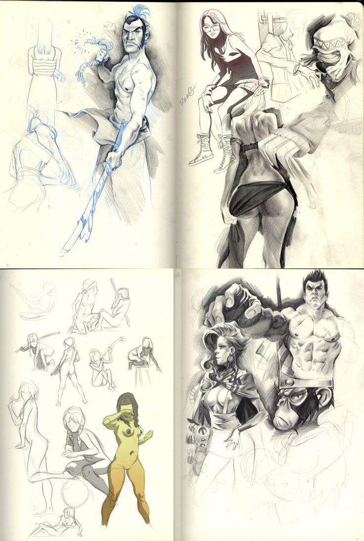 Dear Moleskin- Plane doodles by ChaseConley.deviantart.com on @deviantART     ★ || CHARACTER DESIGN REFERENCES™ (https://www.facebook.com/CharacterDesignReferences & https://www.pinterest.com/characterdesigh) • Love Character Design? Join the #CDChallenge (link→ https://www.facebook.com/groups/CharacterDesignChallenge) Share your unique vision of a theme, promote your art in a community of over 50.000 artists! || ★