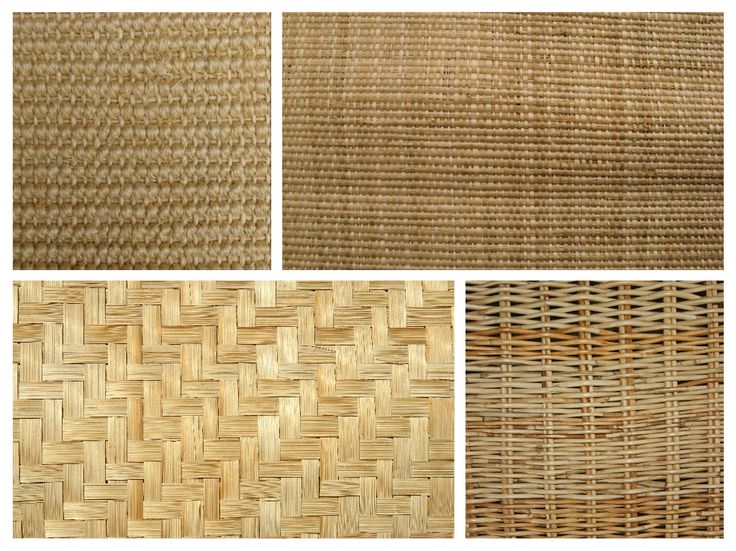 Hello guys check it out this cane texture http://www.3ddesignmodelss.in/cane-wood-texture/