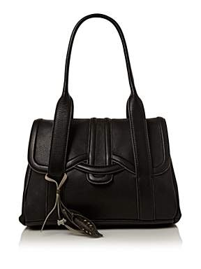 Radley Cheadle medium flapover grab - House of Fraser