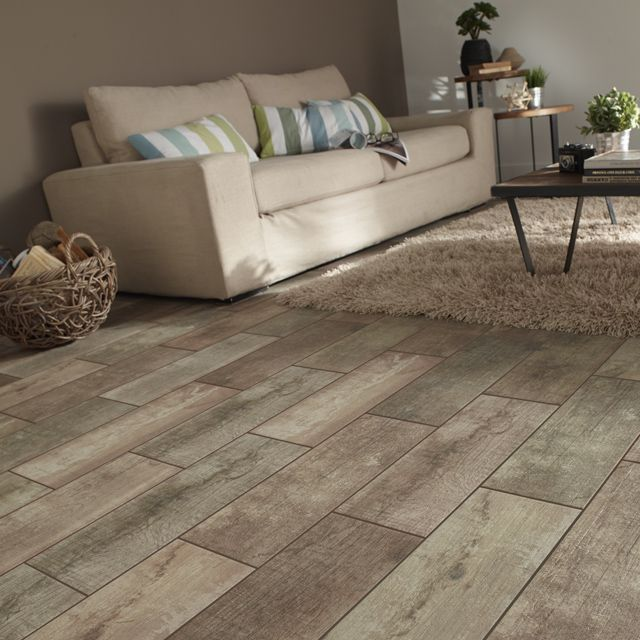 Carrelage Imitation Parquet Castorama Carrelage In 2019 Kitchen Flooring Home Living Room Flooring Options