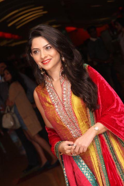Schlechte Masti Bollywood Stars