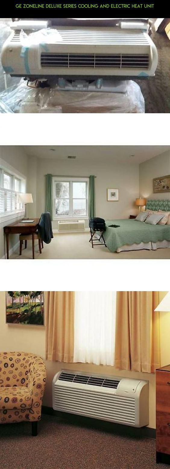 Heat And Cooling Units The 25 Best Heating And Cooling Units Ideas On Pinterest Home