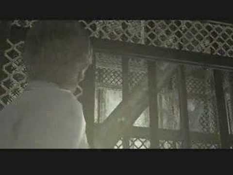 Mary Elizabeth McGlynn - Room of Angel (OST - Silent Hill 4)