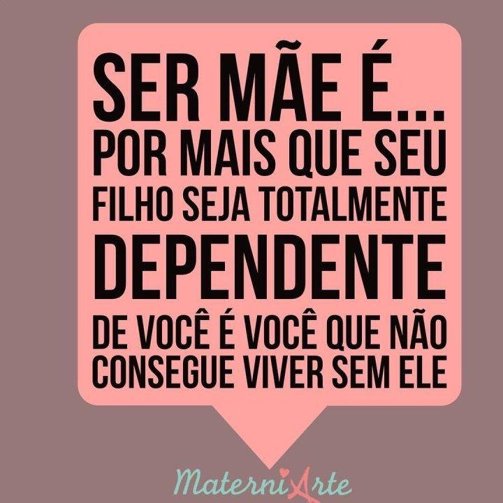 Image 78 350x350 Frases Do Mes De Outubro Frases Sobre Filhos