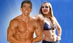 http://www.hugorivera.net/natural-bodybuilding-workout-diet-supplementation-guide.html