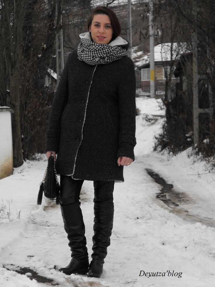 http://deyutza87.blogspot.ro/2014/12/ootd-winter-is-in-town.html