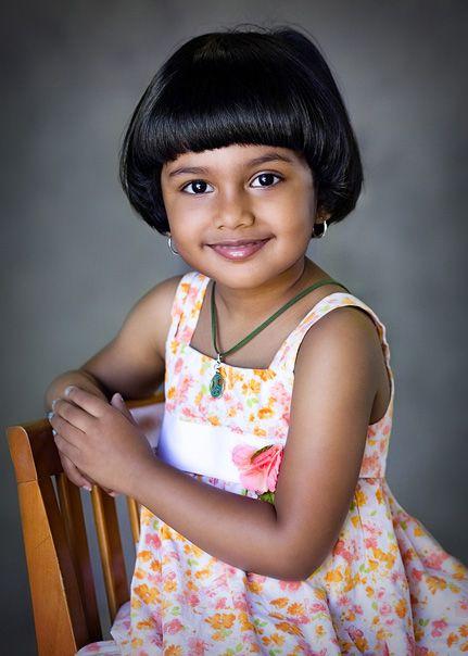 Preschool Portraits - Labor of Love - Canon Digital Photography Forums