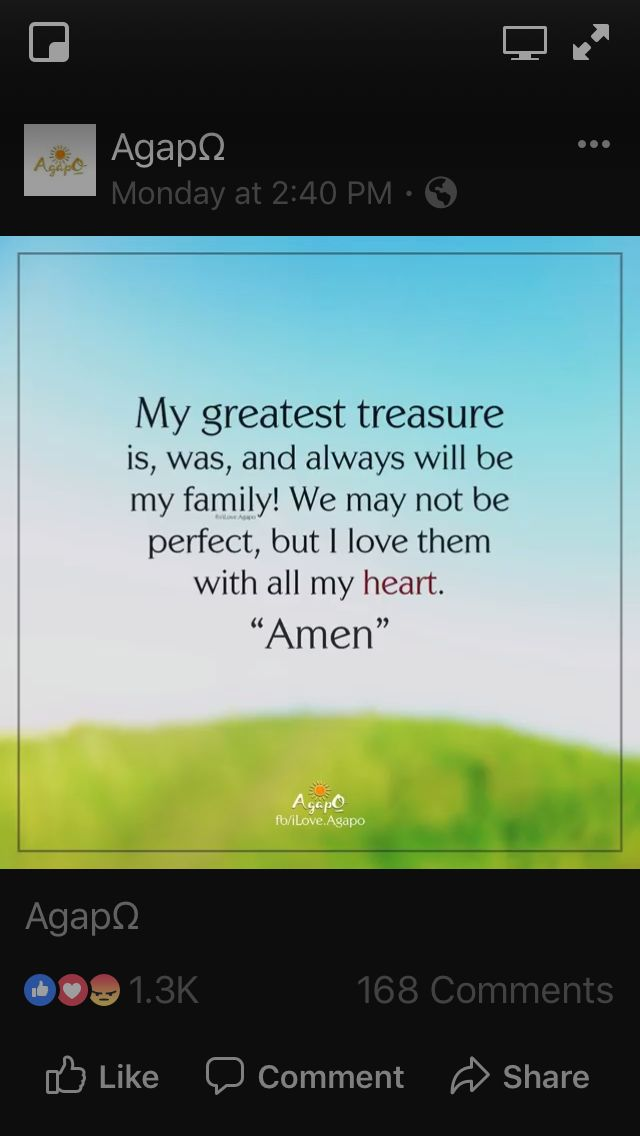 Lyric my most precious treasure lyrics : 301 best Cute sayings and posters images on Pinterest | Idioms ...