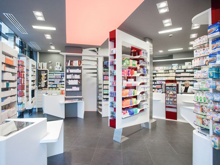 pharmacy design retail design store design pharmacy shelving pharmacy furniture
