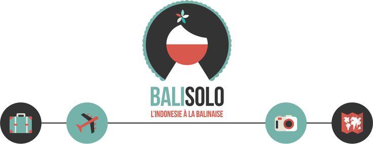 Balisolo