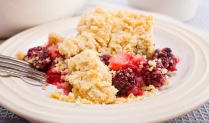 http://www.defisante.ca/fr/recettes/desserts/croustade-aux-fruits
