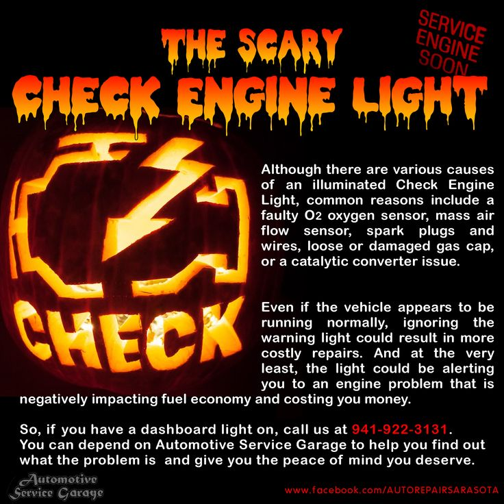 Sii Engine Light Question: 74 Best Images About Automotive Tips