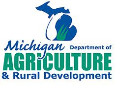 MDARD Releases Export Forecasts for Key Michigan Food and Agriculture Industries