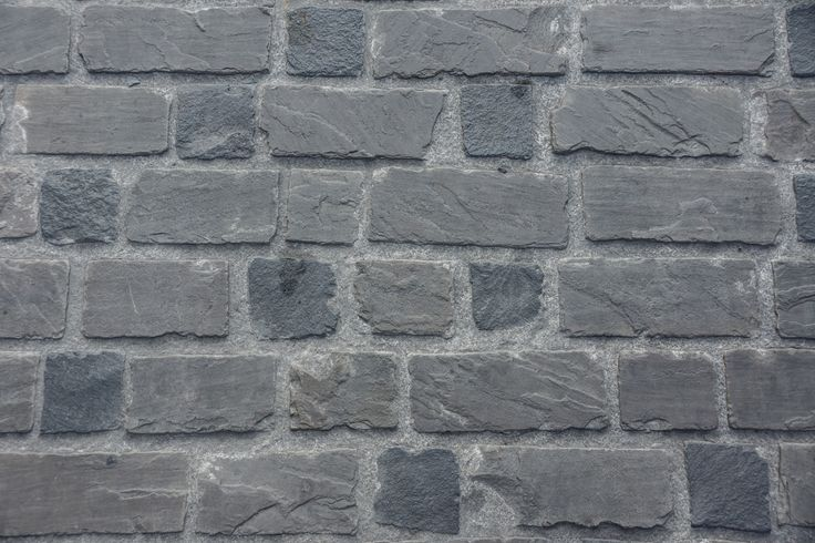 Grey Stone Wall » free high-resolution pictures for ...