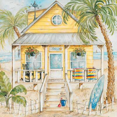 17 best ideas about beach drawing on pinterest sea for Beach house drawing