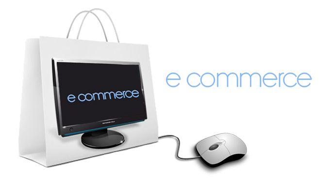 L'Acquisto / vendita di beni e servizi su Internet, ha completamente trasformato il modo di fare business. Con la nostra soluzione all'avanguardia di E-Commerce, anche voi potete avere il vantaggio di espandere la  vostra attività su nuovi mercati online. http://www.jceweb.it/servizi/e-commerce.html