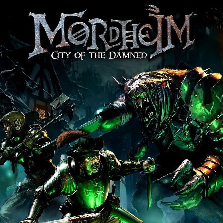 Mordheim City of the Damned is the first video game adaptation of Games Workshop's cult classic tabletop game Mordheim. Now off 70% on Steam! #gaming #gamer #videogames#videogamer #videogaming #gamergirl #gamerguy #instagamer #instagaming #gamingdeal #gamerdeal #instagame #offer #tuesday #mordheim #mordheimcityofthedamned #tactical #warhammer #rpg #gamesworkshop #steam