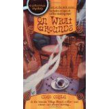 On What Grounds (Coffeehouse Mysteries, No. 1) (Mass Market Paperback)By Cleo Coyle