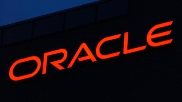 Umfrage: Oracle-Kunden sauer über Lizenzpolitik bei Virtualisierung | heise online