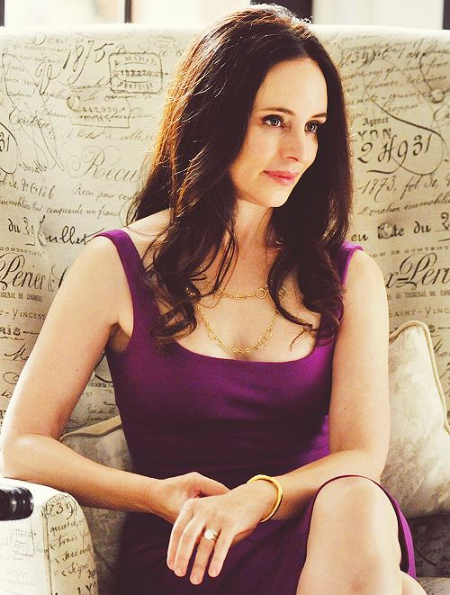 69 Best Images About Victoria Grayson 39 S Style On Pinterest Madeleine Stowe Seasons And Chairs