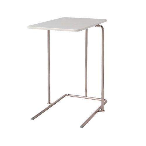 RIAN Tavolino - bianco - IKEA