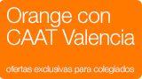 Bolsa de empleo del Colegio oficial de aparejadores y arquitectos tecnicos de Valencia