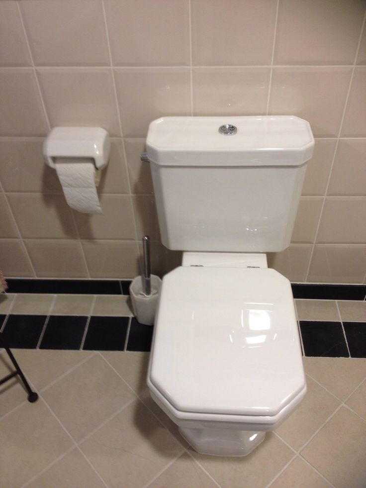 1000+ images about Badkamer  sanitair idee?n on Pinterest  Toilets