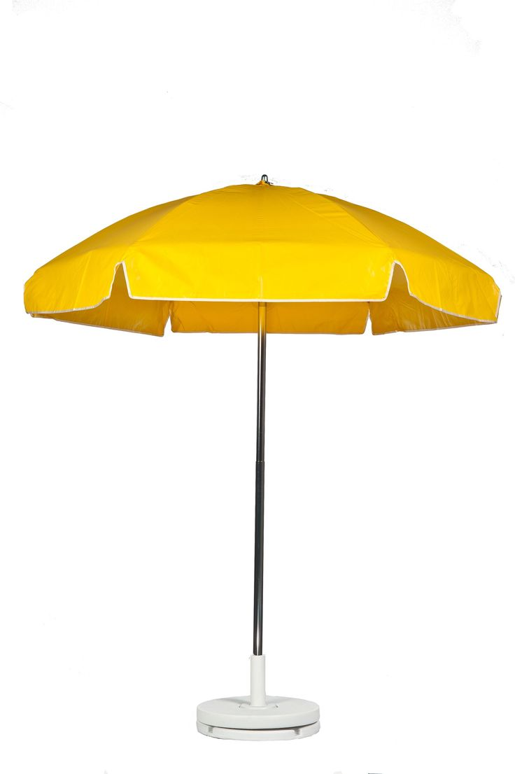 20 best amazing umbrellas images on pinterest umbrellas market