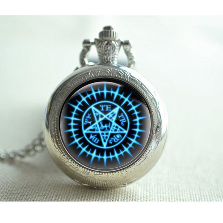 Black Butler Contract Seal Kuroshitsuji Sebastian Michaelis Anime Pocket Watch Necklace //Price: $16.00  ✔Free Shipping Worldwide   Tag your friends who would want this!   Insta :- @fandomexpressofficial  fb: fandomexpresscom  twitter : fandomexpress_  #shopping #fandomexpress #fandom