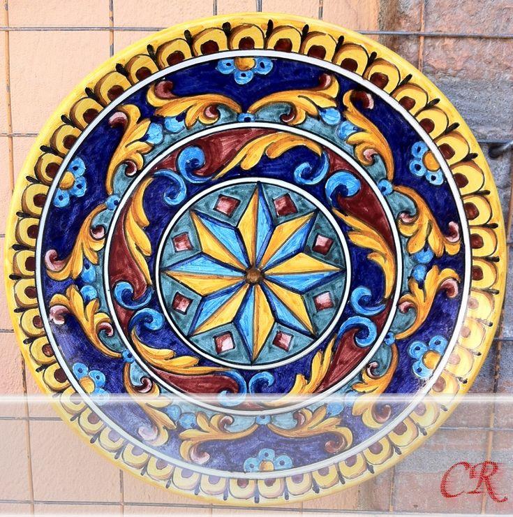 http://ceramicherinascita.altervista.org/geometria-rosa-dei-venti/