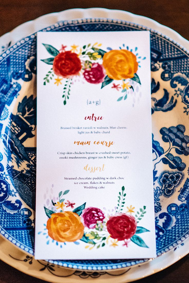 126 best Colorful Fiesta Wedding images on Pinterest | Colorful ...