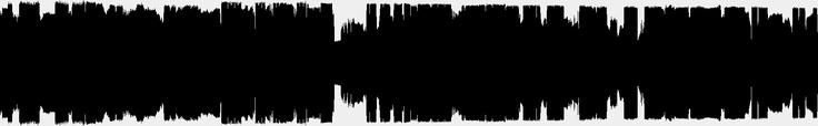 ▶ Matt Darey - Nocturnal Podcast 290 by MattDarey