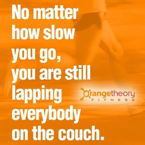 Orangetheory Fitness Golden Horeshoe                                                                                                                                                                                 More