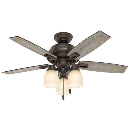 caafd4958b8ba8c62ee553edd7e3f9bf the 25 best hunter ceiling fan parts ideas on pinterest ceiling  at edmiracle.co