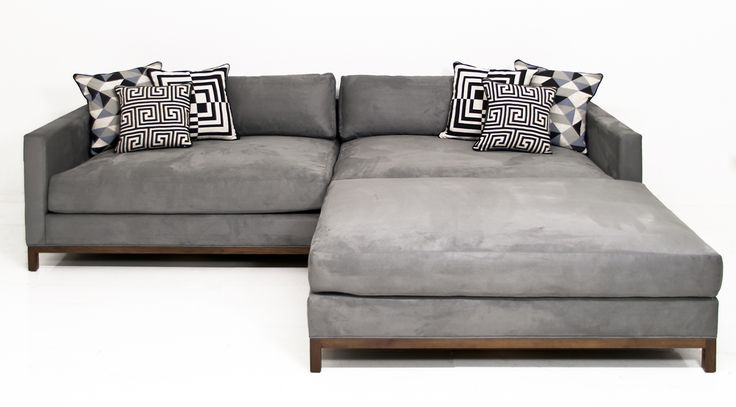 137 best images about 1 sofas on pinterest upholstered for Deep couches for sale