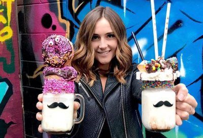 19 Bucket List Desserts In Calgary That Are Better Than Sex #calgary #thingstodo