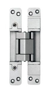 Sugatsune Heavy Duty Invisible Hinge up to 154 pound doors - Amazon.com
