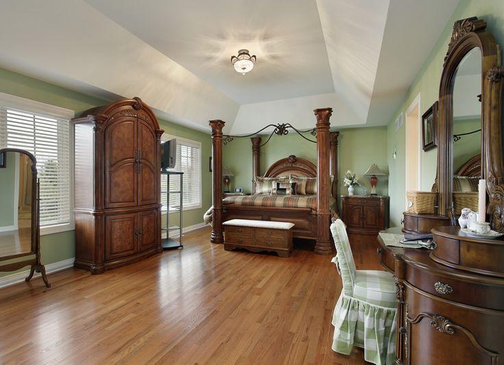 large bedroom furniture. 50 luxury designer bedrooms pictures large bedroom furniture n