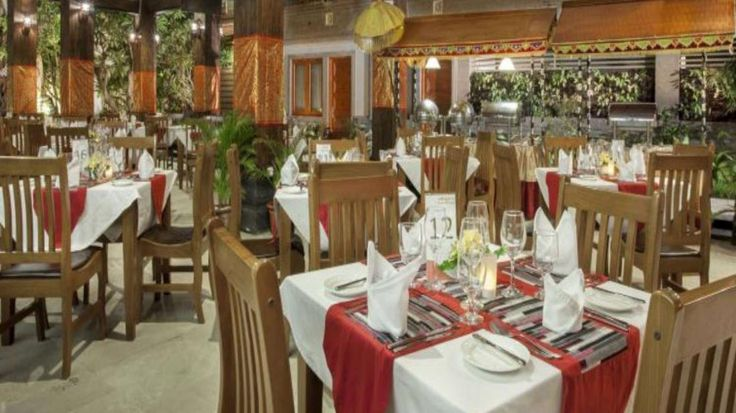 Astagina Resort Villa and Spa Bali, Indonesia: Agoda.com