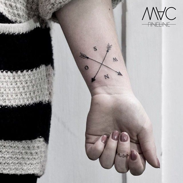 17 Best Images About Tattoo On Pinterest
